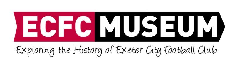 ECFC Logos