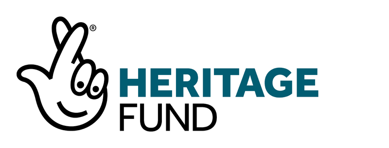 "<a href=""https://www.heritagefund.org.uk"">National Lottery Heritage Fund</a>"