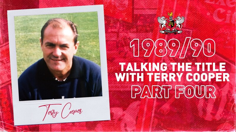 Terry Cooper | Talking the Title (image files)