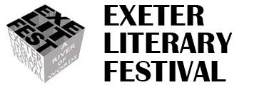 Exeter Literary Festival