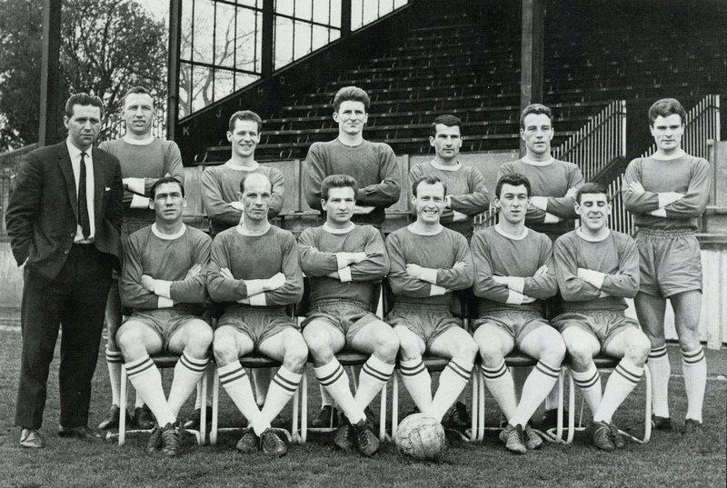 ECFC 1963/64