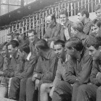 ECFC 1965/66