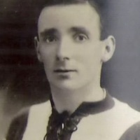 Coleburne, Joseph
