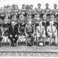 ECFC 1964/65