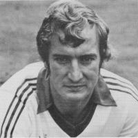 Bowker, Keith