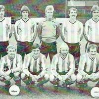 ECFC 1982/83