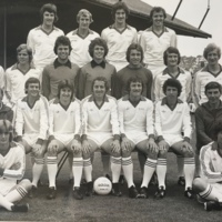 ECFC 1977/78