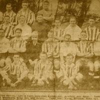 ECFC 1931/32