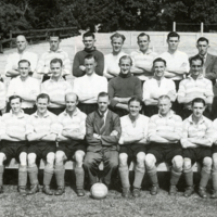 ECFC 1947/48