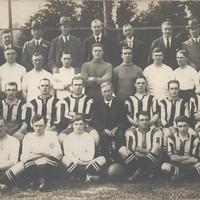ECFC 1922/23