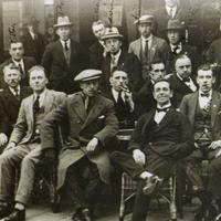 ECFC 1924/25