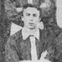 Stoneman, William George