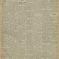 ECFC AGM | 1915
