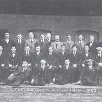 ECFC 1919/20