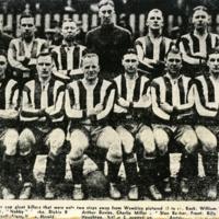 ECFC 1932/33