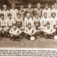 ECFC 1981/82