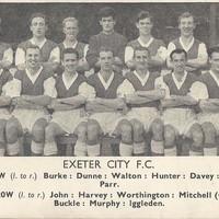 ECFC 1955/56
