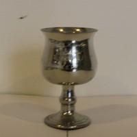Andy Llewellyn Testimonial Cup