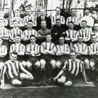 ECFC 1925/26