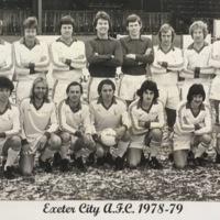 ECFC 1978/79