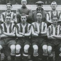ECFC 1933/34