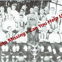 ECFC 1906/07