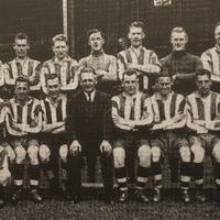 ECFC 1935/36