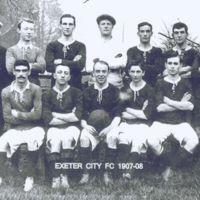 ECFC 1907/08