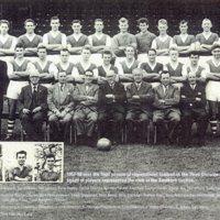 ECFC 1957/58