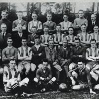 ECFC 1927/28