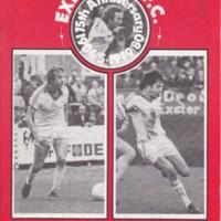 Doncaster Rovers (League Cup)