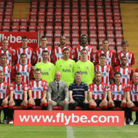 ECFC 2010/11