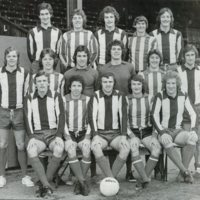ECFC 1976/77