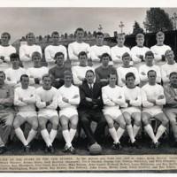 ECFC 1966/67
