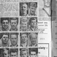 ECFC 1961/62