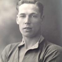 Robert Wallace (Bio)