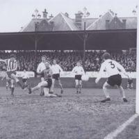 Alan Banks Goal 1964/65