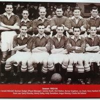 ECFC 1953/54