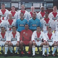 ECFC 2002/03