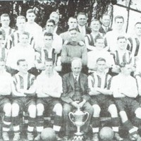 ECFC 1934/35
