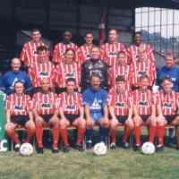 ECFC 1996/97