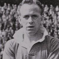 Johnstone, Cyril