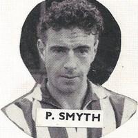 Smyth, Peter