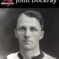 John Dockray