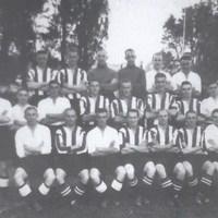 ECFC 1939/40