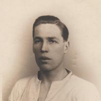 Robert Wallace (1935)