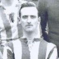 Evans, Arthur
