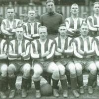 ECFC 1930/31