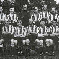ECFC 1945/46