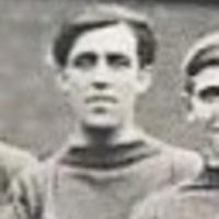 1920<br /> J Isherwood,
